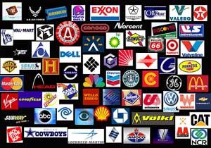 [Logos1.jpg]