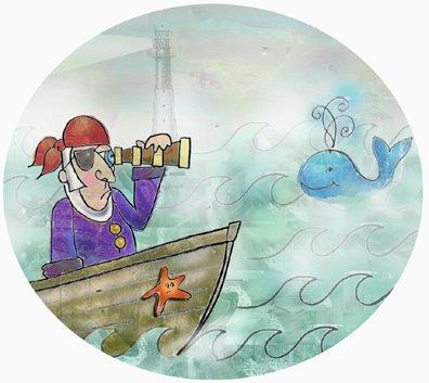 [pirate.jpg]