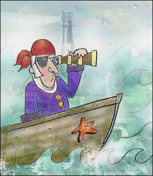 [pirate6.jpg]