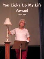 [95-Award-youlightupmylife.jpg]