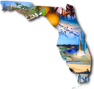 [Florida-montage.jpg]