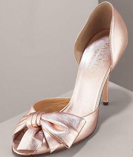 Wedding Shoe Designers List
