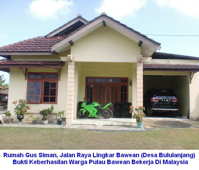 Rumah Mewah  Artis  Malaysia http aloesoul com test