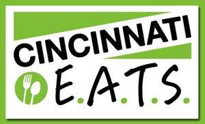 Cincinnati E.A.T.S