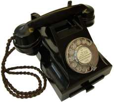 [antique-old-telephone.jpg]