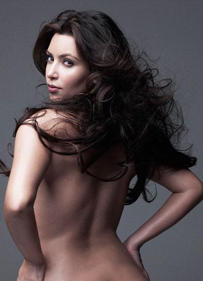 Naked Fashion Sex Film 94