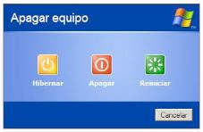 Apagar y prender Windows Automaticamente