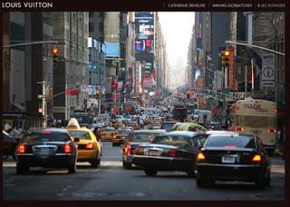 ipub, infopub.blogspot.com, jean julien guyot, vuitton louis