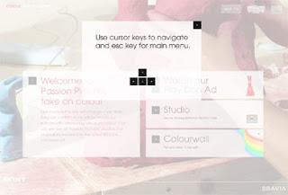 ipub, blog, advertising, jean julien guyot, sony, bravia, bunny, ipub.ca.cx, infopub.blogspot.com