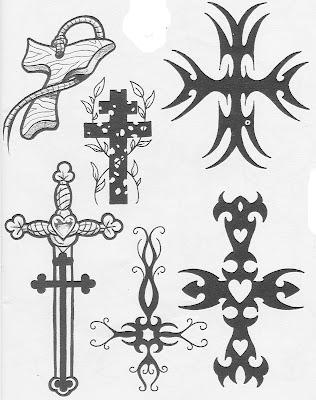 tattoo desenhos. Desenhos De Tattoo.