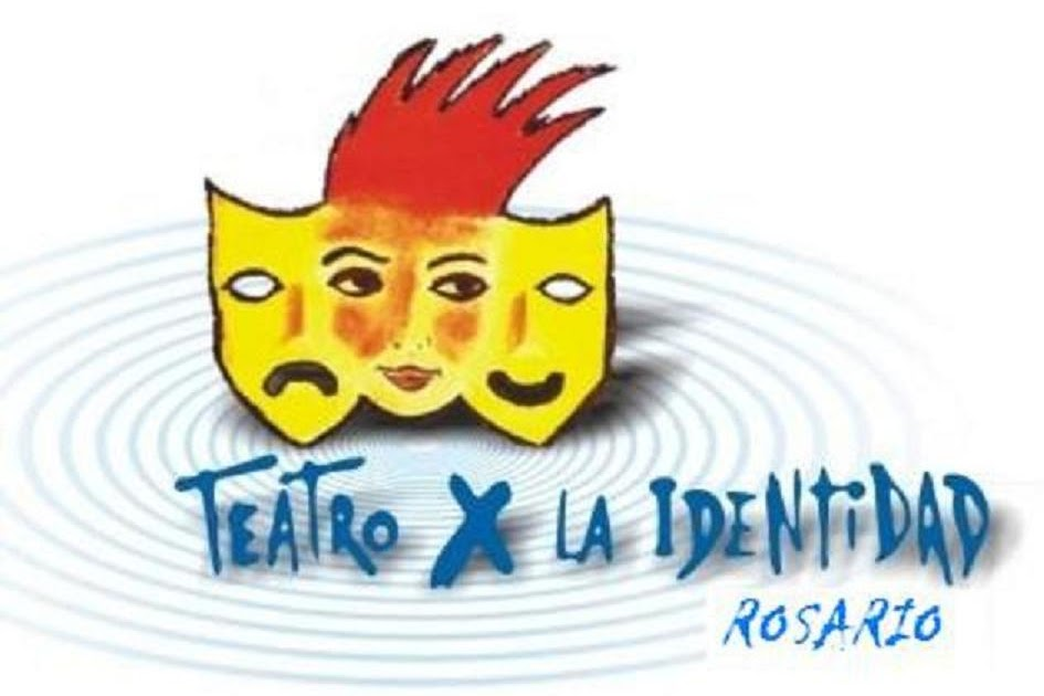 TXI ROSARIO: T X I en Rosario  Sus comienzos