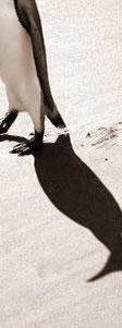 [sombra.jpg]