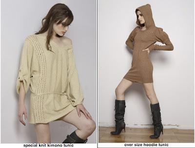 avita style :: live in cashmere :  fashion la designer ecofashion fashion designer