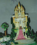Castelo de Cinderela