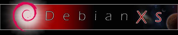 DebianiXs