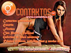 Contaktos.net