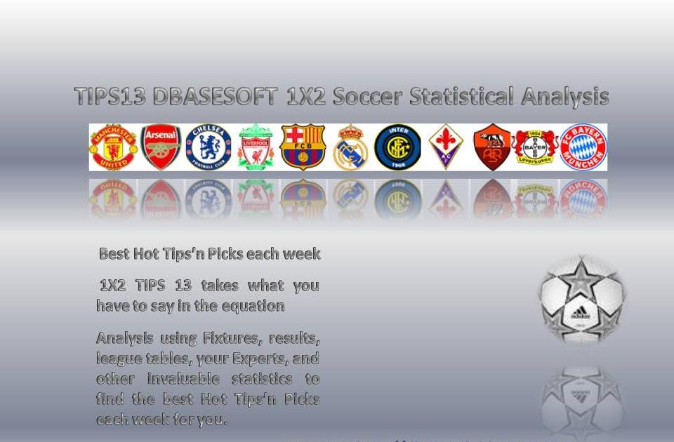 Soccervista croatia