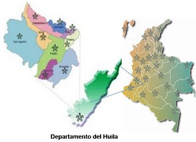 Acuicultura en tecnoparque7 yamboro proyectos del for Reproduccion de peces ornamentales