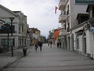 Podgorica provod dame za Licni kontakti