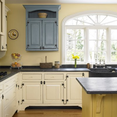 timeless kitchen cabinetry new kitchen photos. Black Bedroom Furniture Sets. Home Design Ideas