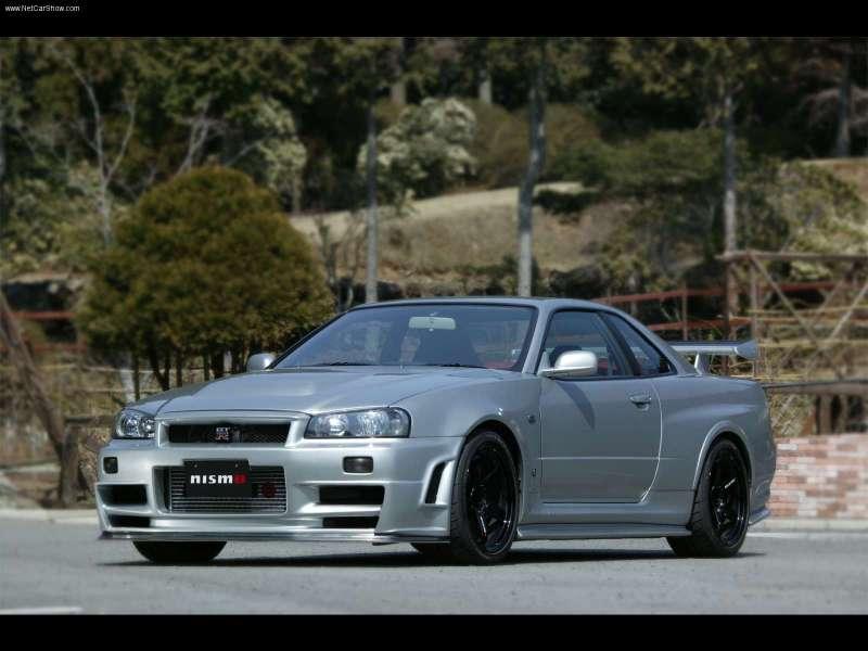 Nismo-Nissan_Skyline_R34_GTR_Z_Tune.jpg