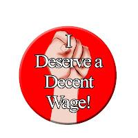 C&S Wholesale workers unite!: Another C&S Wholesale lawsuit