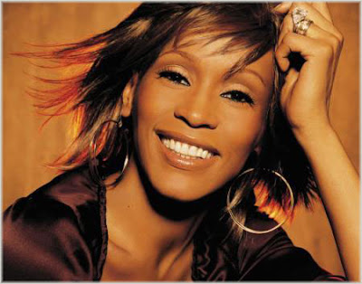 Confirmed: Whitney To Perform AtPre-Grammy Bash