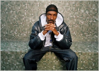 Snoop: