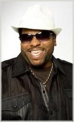 Sean Levert Dead At 39