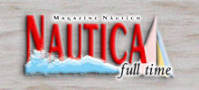 Nautica Full Time