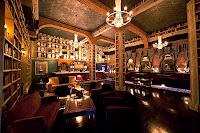Hookah Restaurant Chicago