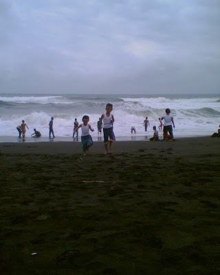 Pantai Jatimalang Purworejo : pantai, jatimalang, purworejo, Perjalanan, Hidup:, Pantai, Jatimalang,, Purwodadi, Purworejo