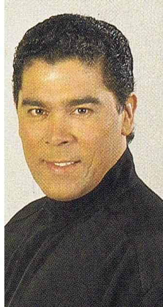 La Decada Prodigiosa Los 60 Y 70 Danny Rivera