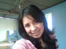 Andreita Cruz