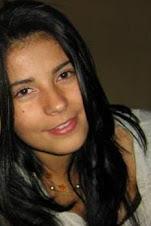 Paola Cuellar