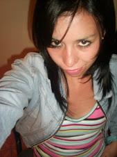 Lina Rojas