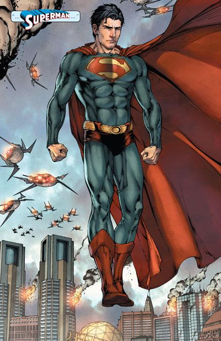 http://1.bp.blogspot.com/_O5wCjVLuaAk/TMIqfGD5PmI/AAAAAAAAAg0/tRURijfdhyI/s1600/page74-Superman+Tierra+1-c.jpg