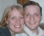This is me and my sweetie!