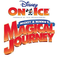 disney on ice mickey magical journey giveaway toronto