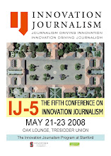IJ-5 CONFERENCE POSTER