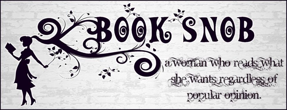 Snobs (novel)