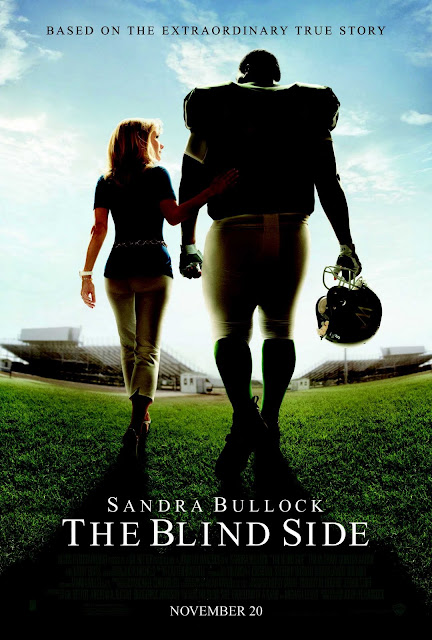 blind side review Read the empire review of the blind side find out everything you need to know about the film from the world's biggest movie destination.