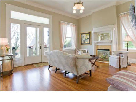 brookline chat rooms Learn more about this multi-family located at 35 brookline avenue which has 4 beds,  chat with us now  unit 1 rooms: 5.