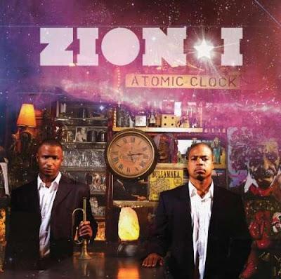 Zion+I+-+Atomic+Clock.jpg