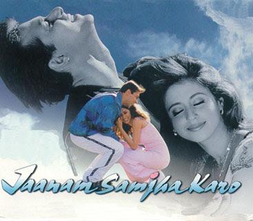 Jaanam samjha karo hd video download.