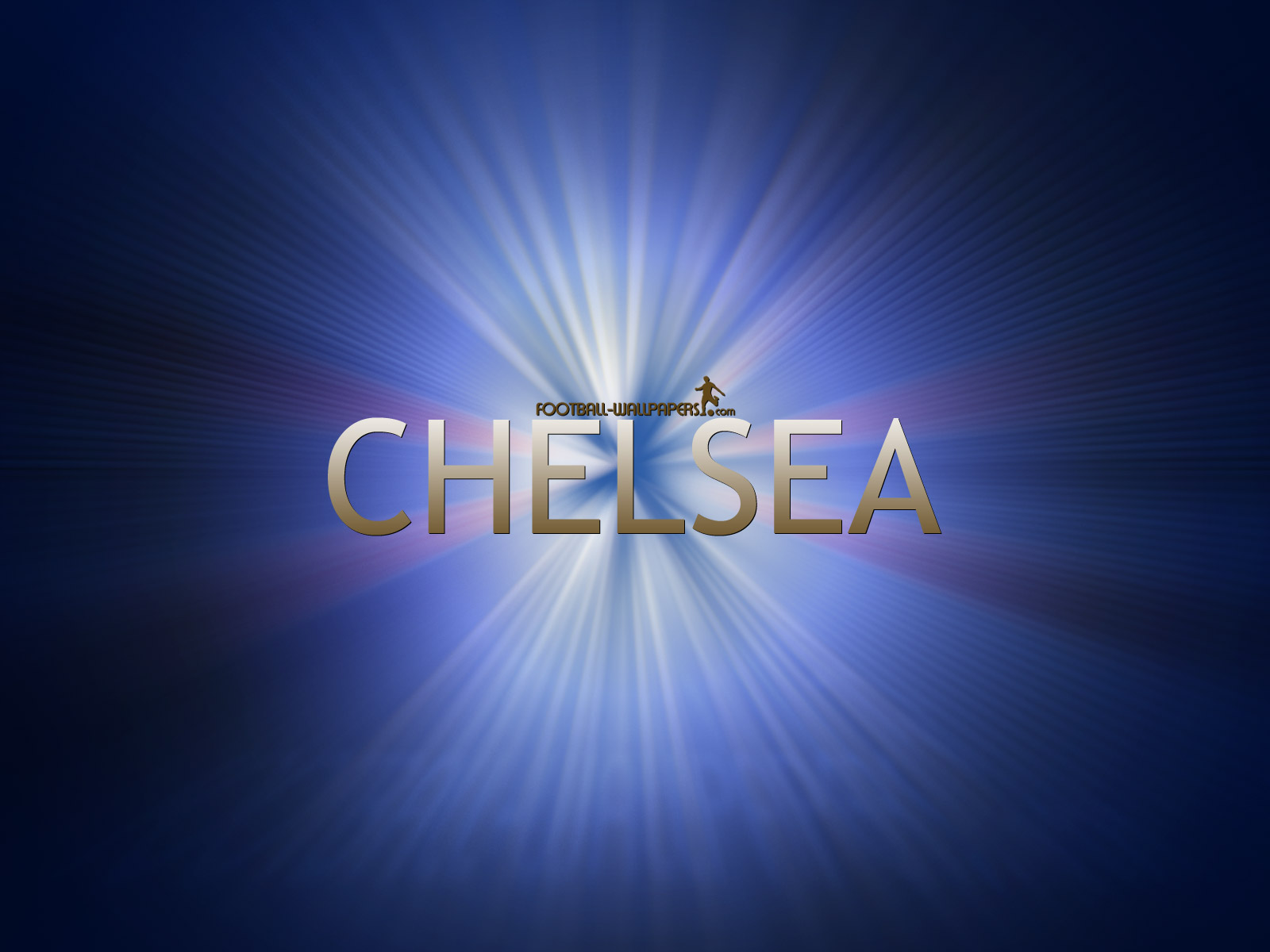 Epl Football Wallpaper For Android: Chelsea FC