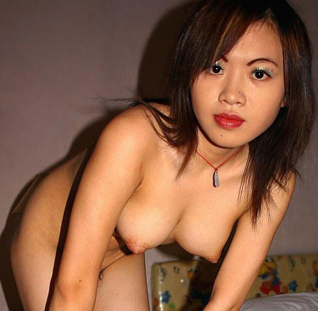 photos-free-porn-sexy-vietnamese-girls-handjob-moviws