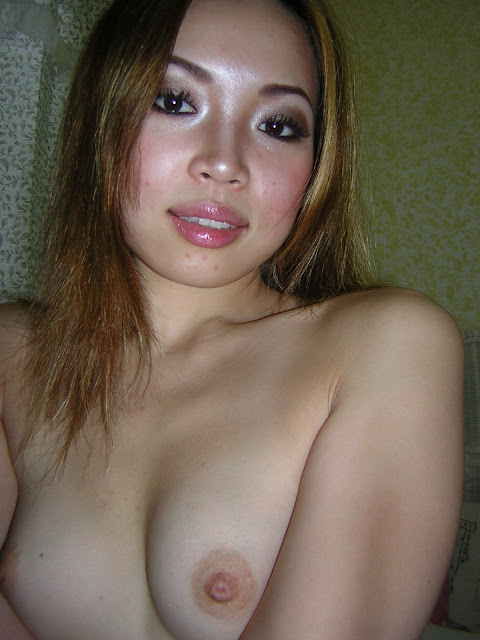 Above told video bokep asian sex diary filipina 18 year magnificent