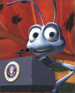 http://bp2.blogger.com/_O80pKWeIzd4/RlMgaEOhRPI/AAAAAAAAAkQ/Lg0y18PbGNM/s320/bug_president.jpg