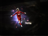 fernando torres photos wallpapers pictures